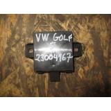 Alarmi juhtaju VW Golf 5 1K0907719